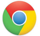 браузер-Google-Chrome