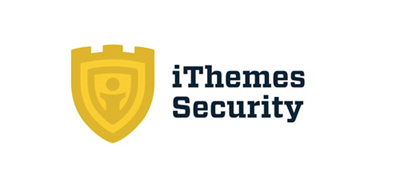 плагин iThemes-Security
